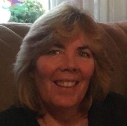 Obituary Of Lisa Barnes Chambers Amp Grubbs Funeral Home