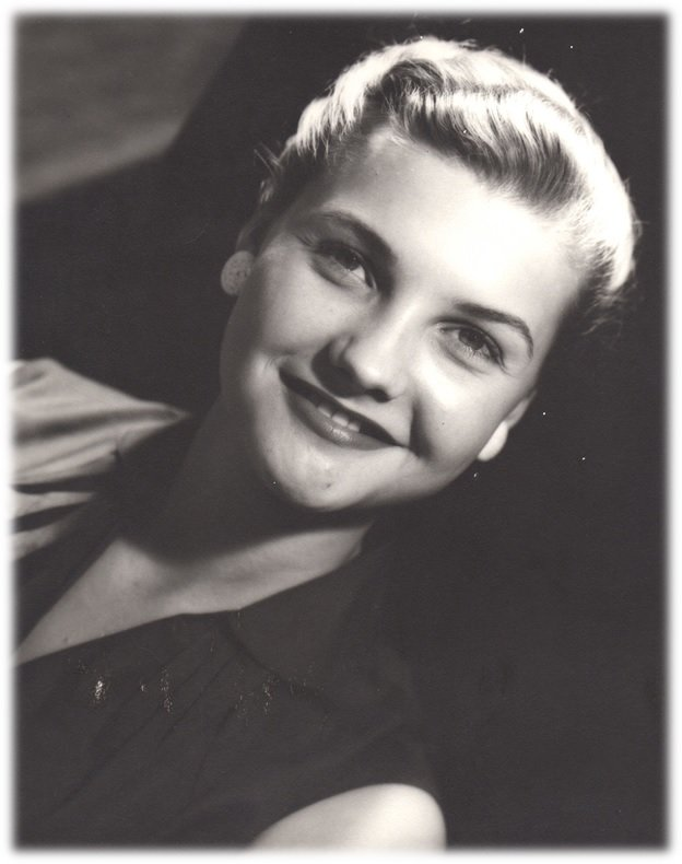 Lillian Hall