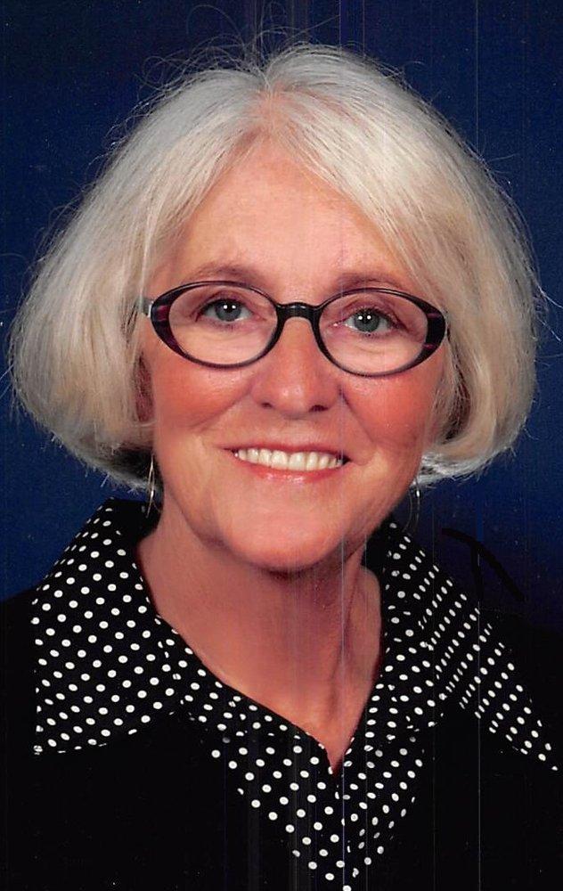 Obituary Of Brenda Joyce Robinson Chambers Amp Grubbs