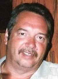 Obituary of Gary Lykins | Chambers & Grubbs Funeral Home ...