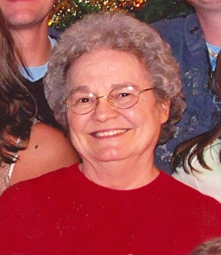 Obituary of Tennie Cox | Chambers & Grubbs Funeral Home ...